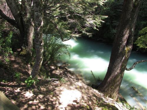 Río Frías